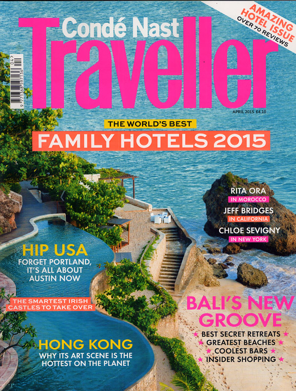 Traveller-cover-small
