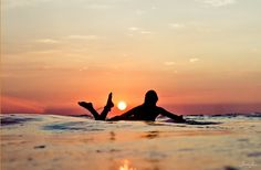surf-camp-women-happy-21