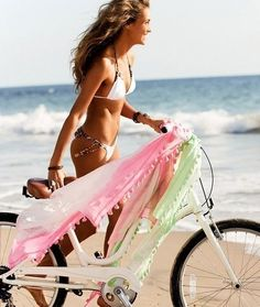 surf-retreat-women-happy-17
