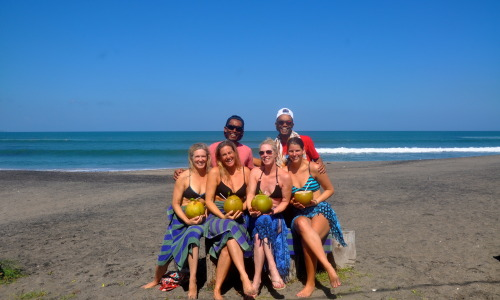 surf-yoga-retreat-bali-mbs