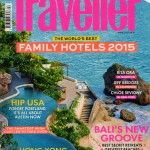 Traveller cover 0415 copy