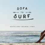 sofa-to-surf