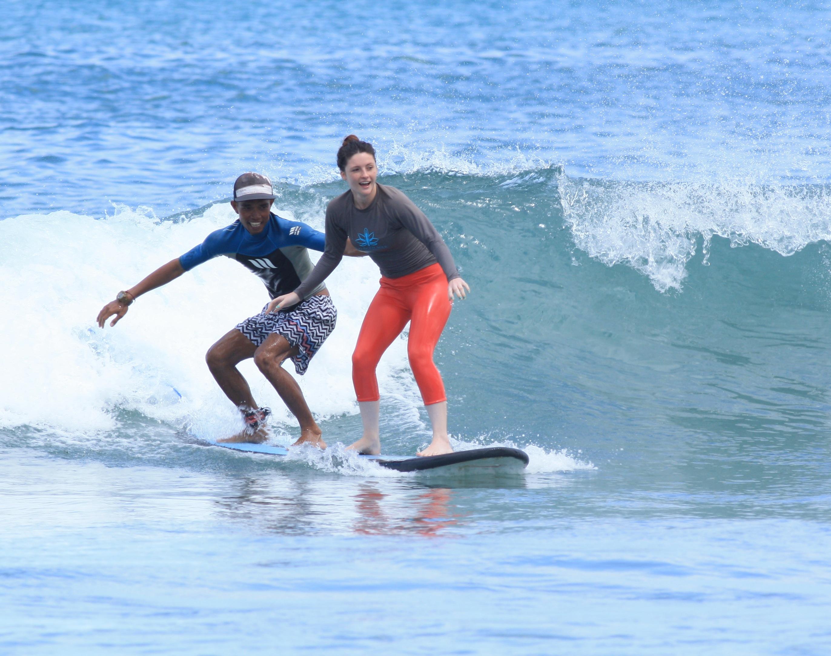 seminyak-surf-bali