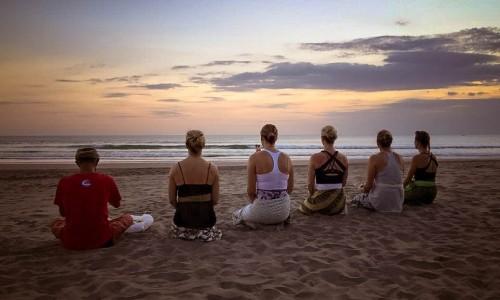 yoga mbs