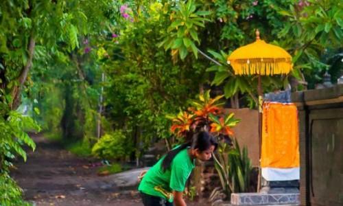 balinese-ritual